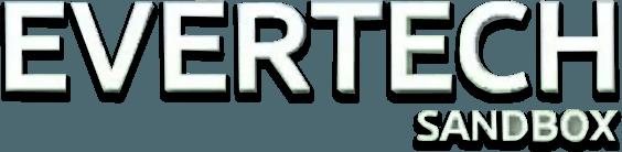 Play Evertech Sandbox on PC