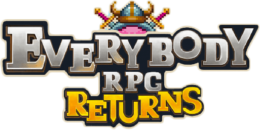 Play Everybody's RPG on PC
