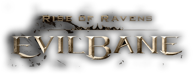 Play EvilBane: Rise of Ravens on PC