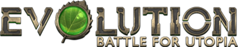 Jouez à  Evolution: Battle for Utopia sur PC