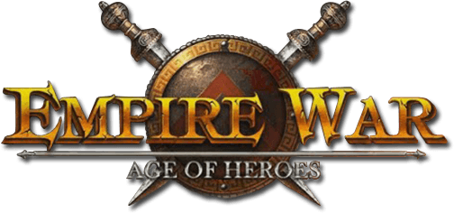 Play Empire War: Age of Heroes on PC