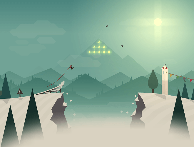 Play Alto's Adventure on PC 16