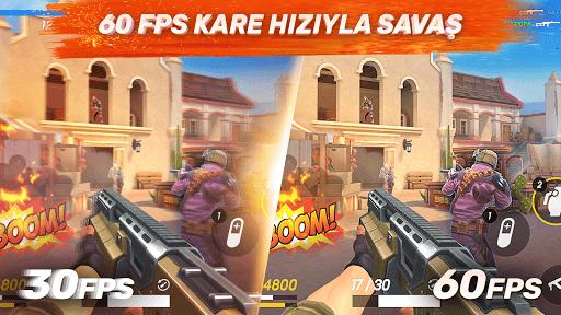 Guns of Boom İndirin ve PC'de Oynayın 12