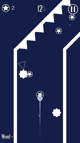 Play Break Dot on PC 5