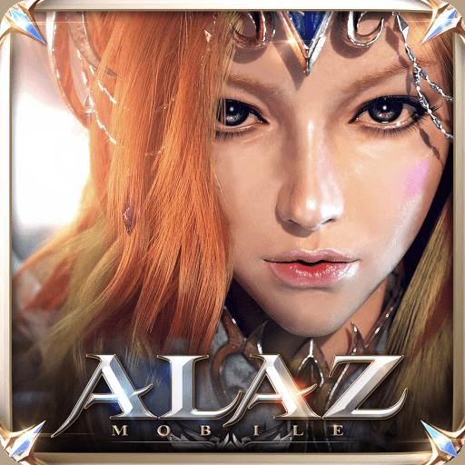 暢玩 ALAZ天翼之戰 PC版 1