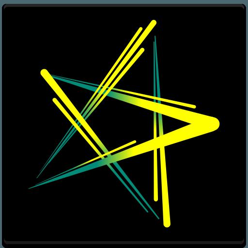 hotstar app free download for windows 7 32 bit
