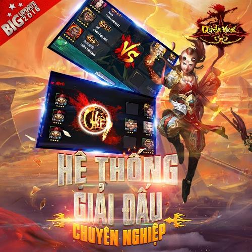 Chơi Quy Hau Vuong on PC 22