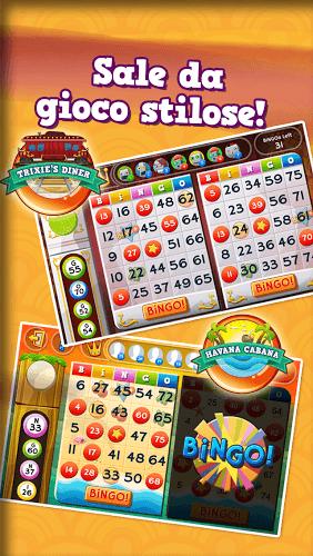 Jogue Bingo Pop para PC 5