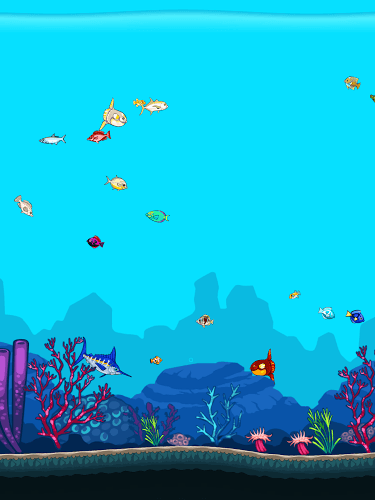 Chơi Fishing Break on PC 11