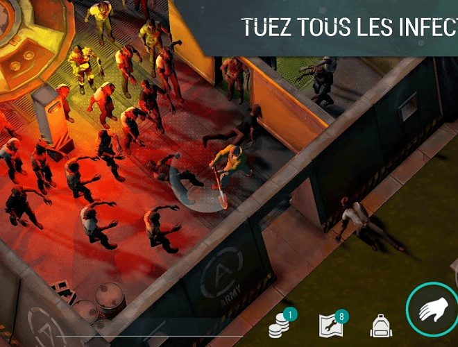 Jouez à  Last Day on Earth: Survival sur PC 6