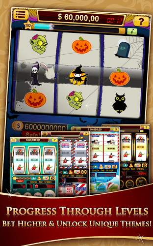 Jogue Slot Machines para PC 14
