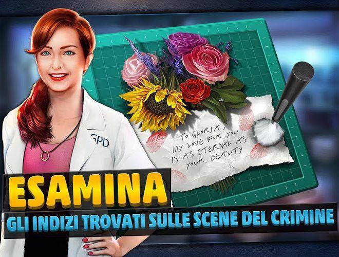 Gioca Criminal Case sul tuo PC 15