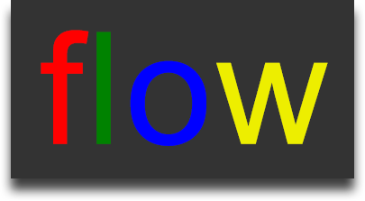 إلعب Flow Free on pc