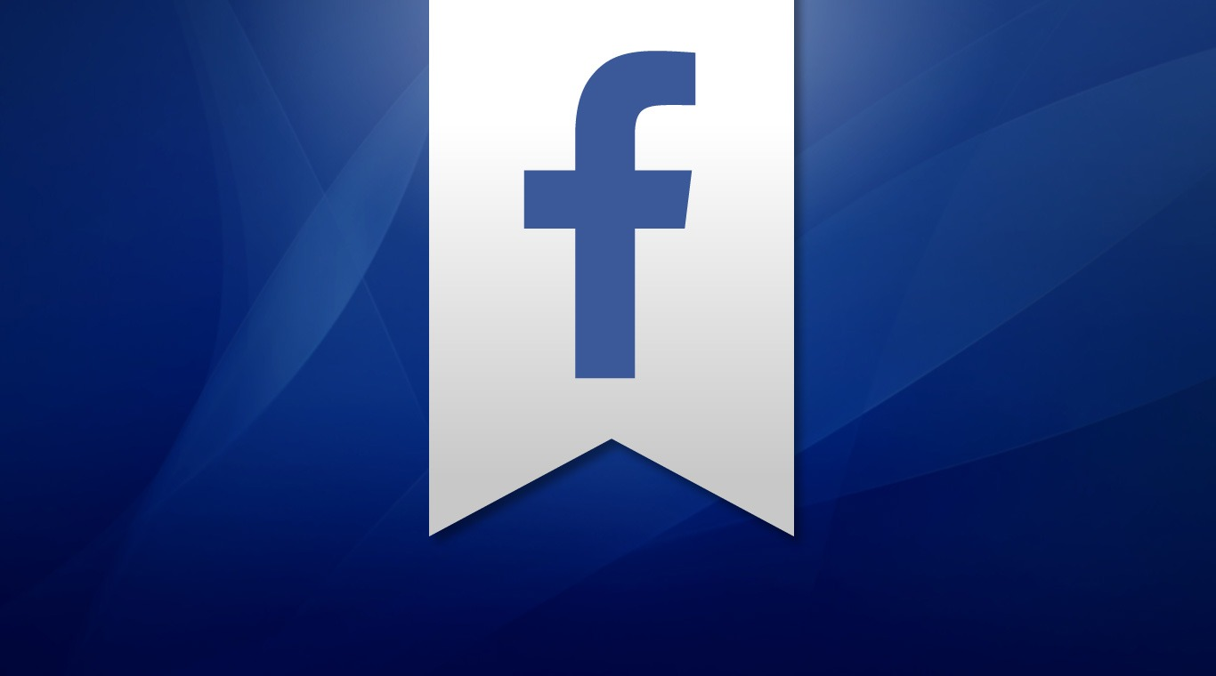 Download Facebook Android App on PC with BlueStacks