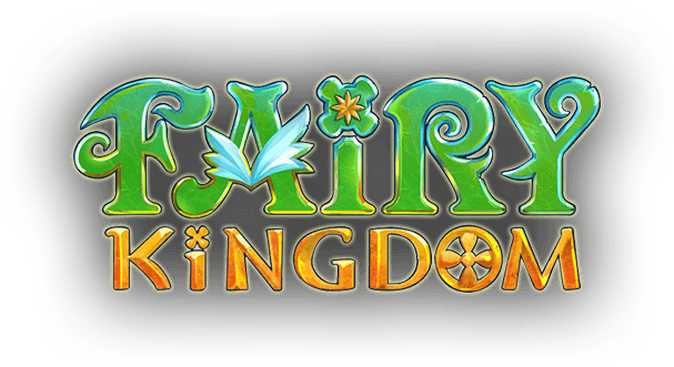 เล่น Fairy Kingdom: World of Magic on PC
