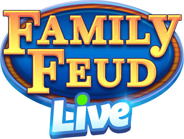 play family feud® live! on pc and mac, Powerpoint templates
