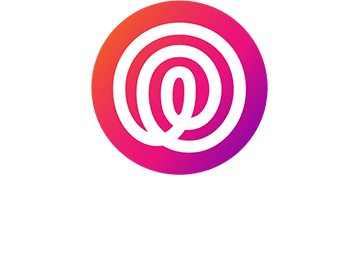 Play Family Locator on PC