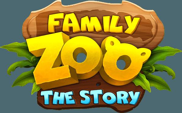 Jouez à  Family Zoo: The Story sur PC