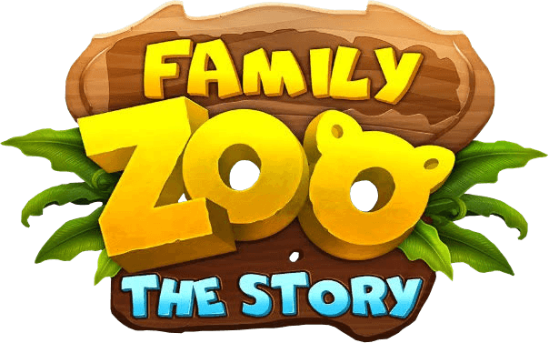 Play Family Zoo: The Story on PC