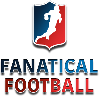 Play Fanatical Football on pc