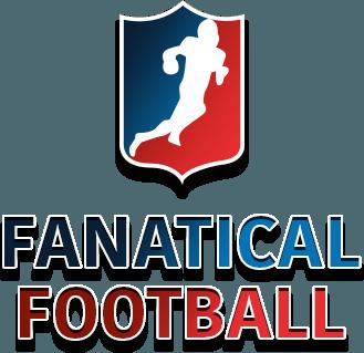 Fanatical Football on pc