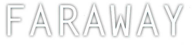 Играй Faraway: Puzzle Escape На ПК