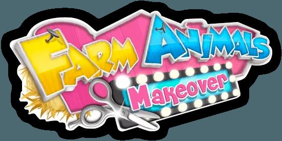 Play Farm Animals Makeover – Cute Virtual Pet Salon on PC