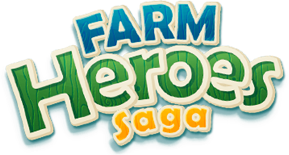 Jogue Farm Heroes para PC
