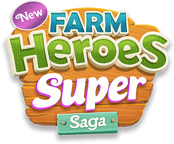 Play Farm Heroes Super Saga on PC