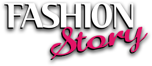 Play Fashion Story Mermaid Cove on PC