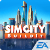 sims freeplay free download