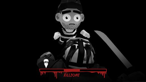 Gioca Friday the 13th: Killer Puzzle sul tuo PC 8