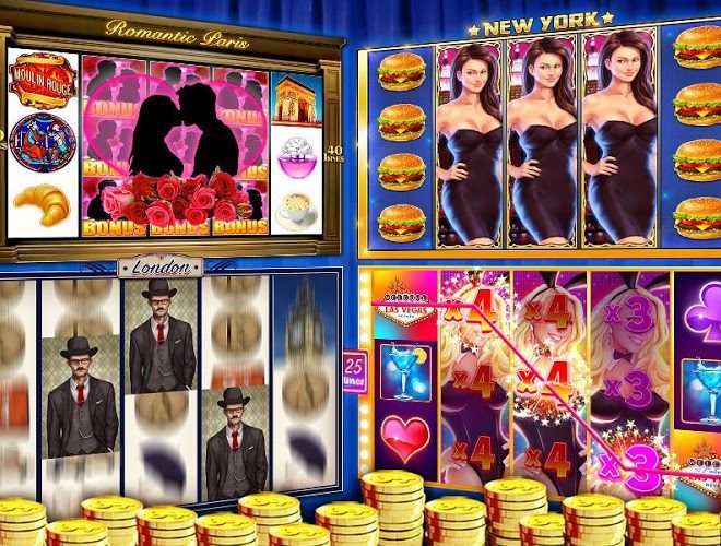 Play World Tour Casino on PC 19