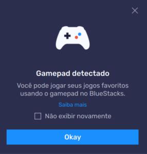 Como baixar e jogar Final Gear no PC com BlueStacks
