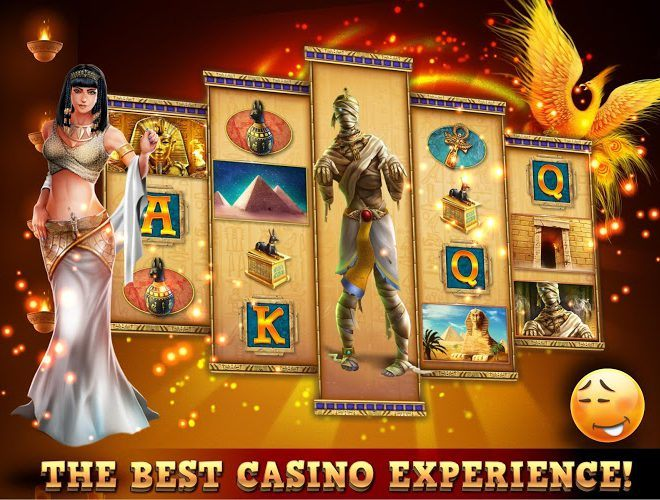 Download Emulator Casino Eisfischen