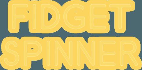 Play Fidget Spinner on PC