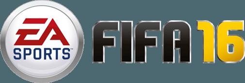 Играй FIFA 16 На ПК