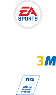 Chơi FiFA ONLINE 3 on PC