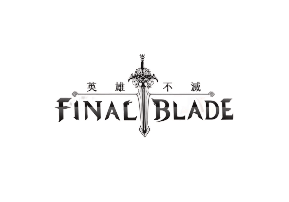 Play Final Blade:英雄不滅 on PC