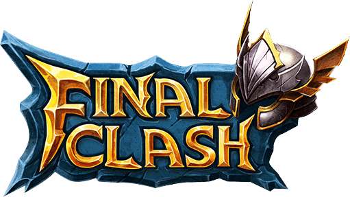 Play Final Clash on PC