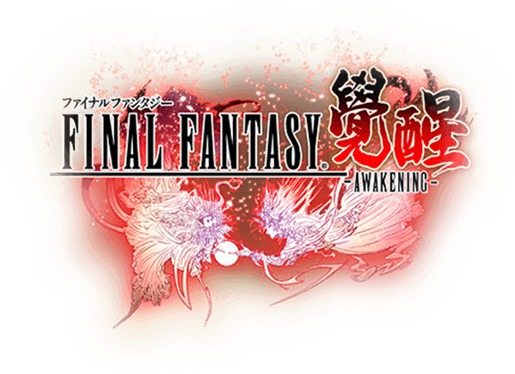 즐겨보세요 FINAL FANTASY AWAKENING on PC