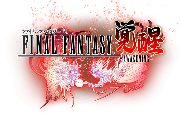 Play FINAL FANTASY: Awakening on PC
