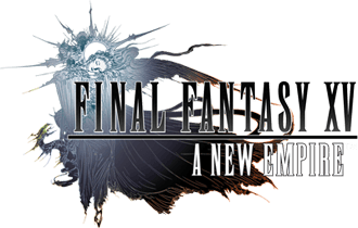 Jogue Final Fantasy XV: A New Empire para PC
