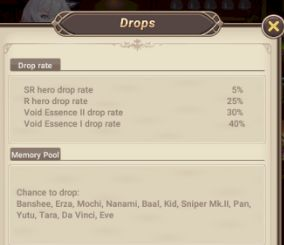 Tips & Trik untuk Menang di Final Fate TD