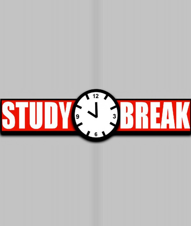 7 Study Break Games