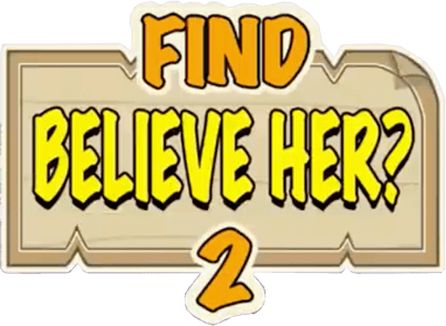 Play Find The Differences – Her Secret on PC