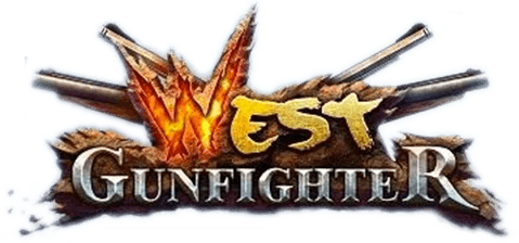 Играй Fire from the West На ПК