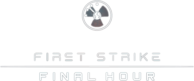 Play First Strike: Final Hour on PC