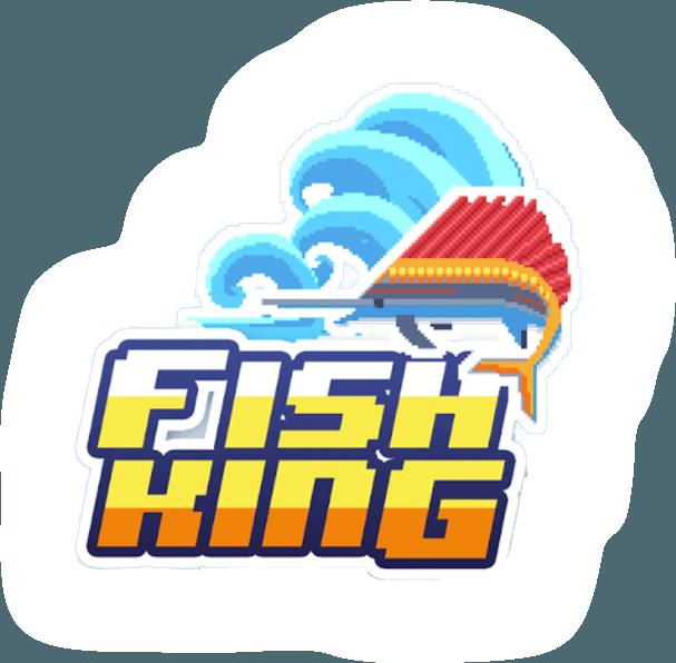 낚시게임: Fish King 즐겨보세요