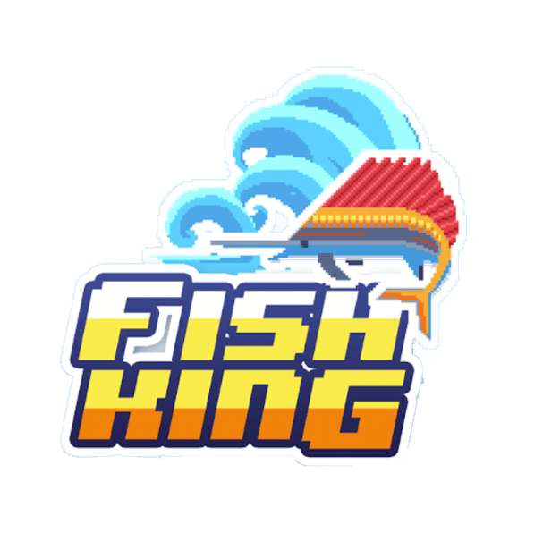Play 낚시게임: Fish King on PC